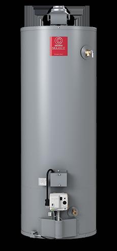 Water Heaters Merced CA Dos Palos CA Newman CA Water Heaters