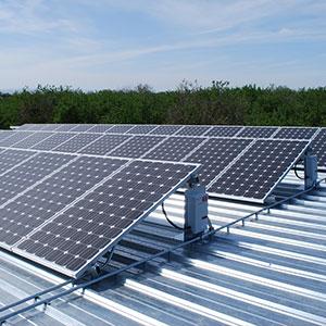 Solar Energy Los Banos Ca Gustine Ca Amp Dos Palos Ca