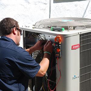Air Conditioning Repair Los Banos Ca Gustine Ca Amp Dos